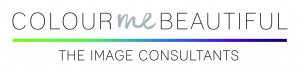 CMB_the image consultants_Logo CMYK