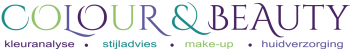 Colour and Beauty