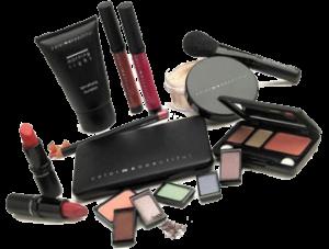 cmb_makeup